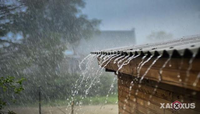 21 Tafsir dan Arti Mimpi Hujan Menurut Islam dan Primbon Jawa