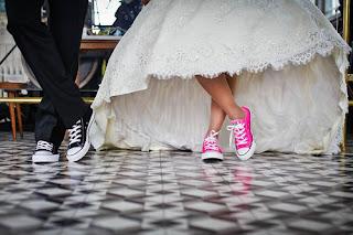 Πολιτικοί γάμοι όλη την εβδομάδα και σε εξωτερικούς κοινόχρηστους δημοτικούς χώρους...