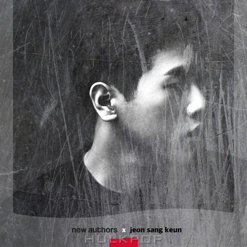 New Authors, Jeon Sang Keun – New Authors Op.4 No.1 – Single