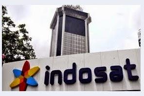 Cara Melamar dan Informasi Lowongan Kerja di PT Indosat