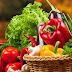 أسعار الخضروات والفاكهة اليوم السبت 14-4-2019