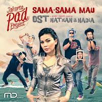 Lirik Lagu OSt Nathan & Nadia