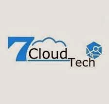 7CloudTech Off Campus Drive in Noida 2014