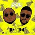 Larry Gaga ft. Davido - Doe (Afro Pop)