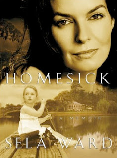 https://www.amazon.com/Homesick-Sela-Ward-ebook/dp/B000FC126E/ref=sr_1_1?s=digital-text&ie=UTF8&qid=1464464856&sr=1-1&keywords=sela+ward