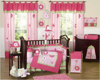 themes for baby room baby room themes Marble Bed Set marvel bedroom sets