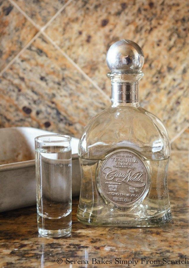 Marinated-Carne-Asada-Tequila.jpg