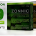 Quit your Smoking Habbit with Zonnic Nicotine Polacrilex Gum