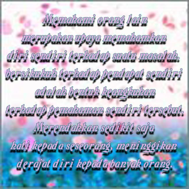 Gambar Kata2 Islam  myideasbedroomcom