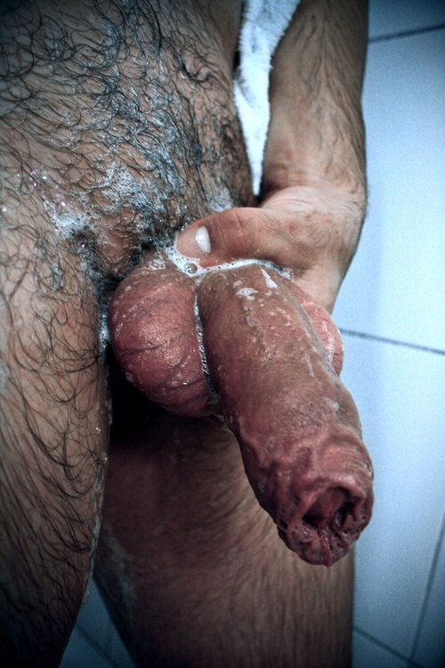 Access now for gay and lesbian