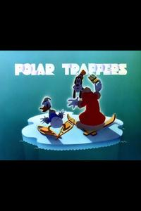 Watch Polar Trappers Online Free in HD