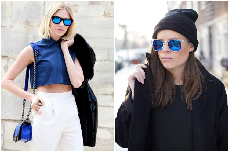 mirrored_sunglasses_fashion_trends