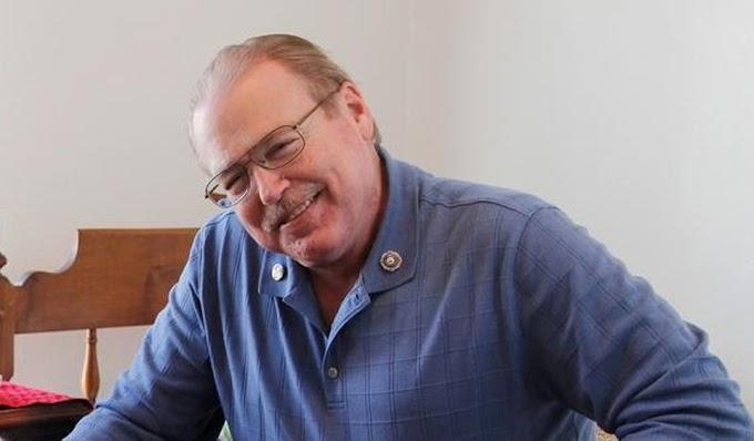 Votantes en  condado de San Diego reeligieron un candidato muerto con  el 53 por ciento
