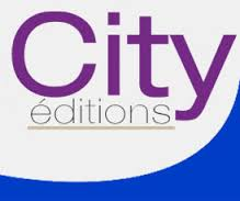 http://city-editions.com/index.php?page=livre&ID_livres=948&ID_auteurs=500