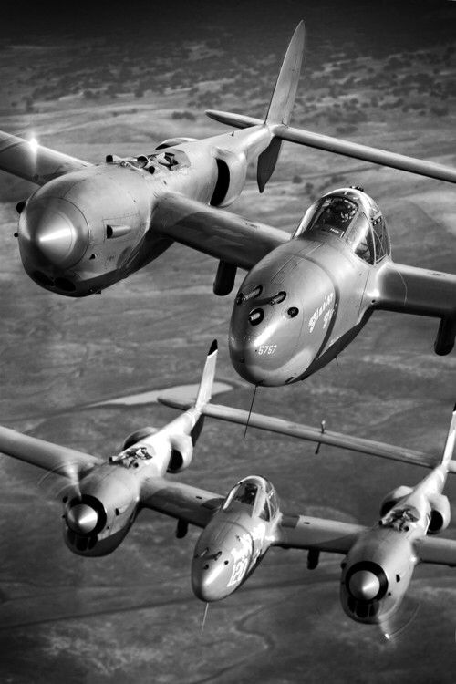 P-38 worldwartwo.filminspector.com