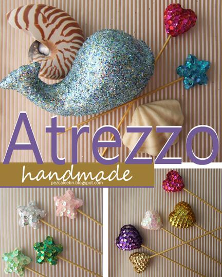 """atrezzo"" ""porex"" ""lentejuelas"" ""pez calcetin"" ""slowcrafts"" ""crafts"" ""handmade"" ""hygge"""
