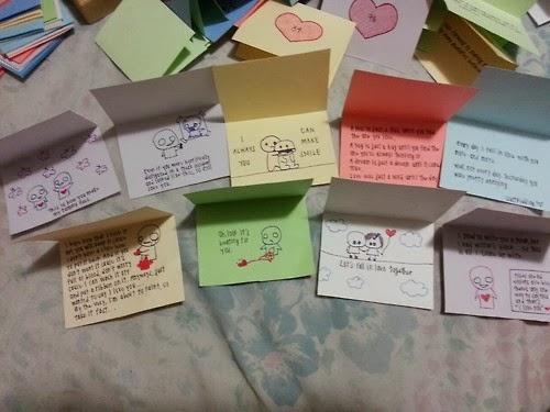 Gift Ideas For Boyfriend Cool Diy