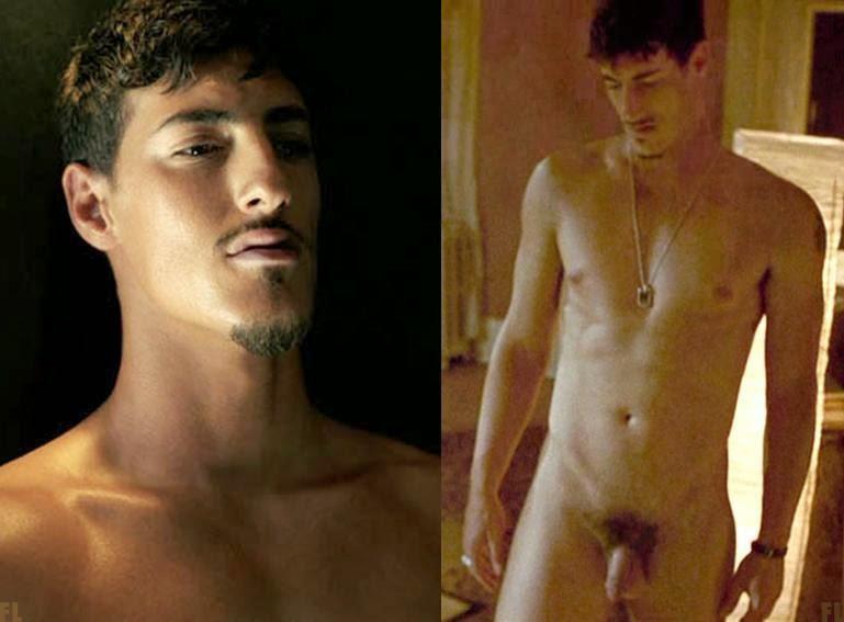 dripping-wet-actors-caught-nude-hardcore