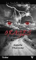 http://lesreinesdelanuit.blogspot.be/2016/04/orages-de-estelle-tharreau.html