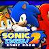 Sonic Dash 2: Sonic Boom v1.7.5 Mod APK [Latest]