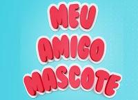 Concurso Cultural Meu Amigo Mascote www.meuamigomascote.com.br