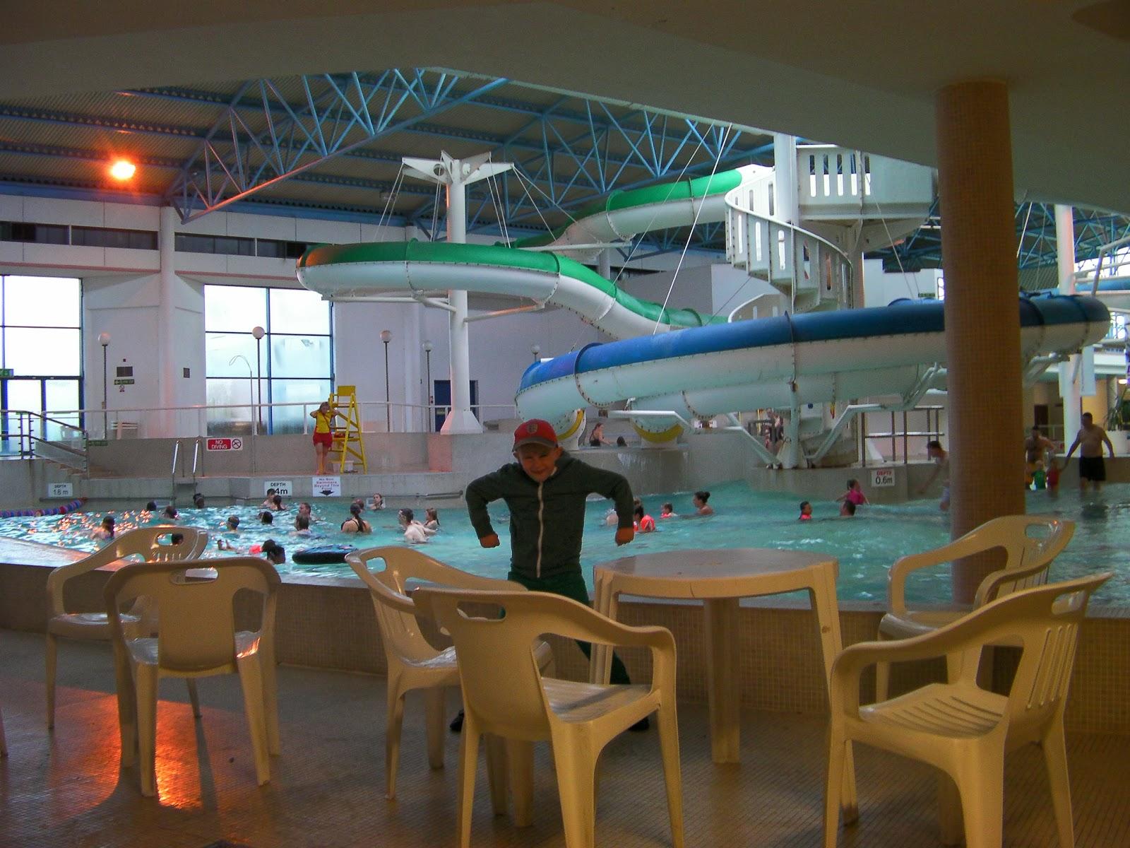 Professor mungleton the pyramid of success for Pyramid swimming pool portsmouth