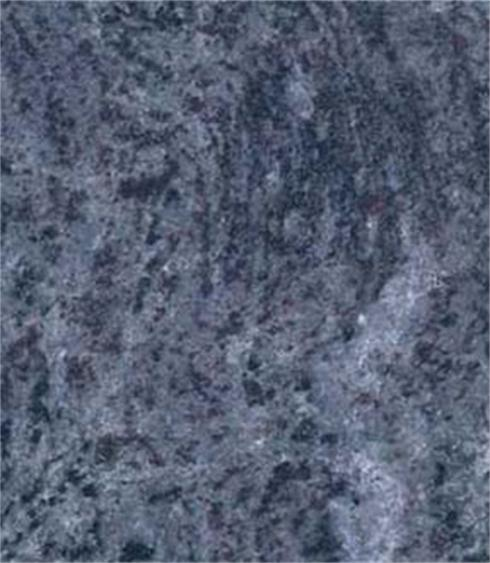 Kishangarh Marble Vizag Blue Granite