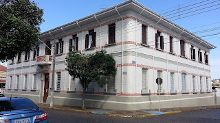 Santa Rita do Passa Quatro