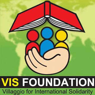 VIS Foundation, amor y esperanza