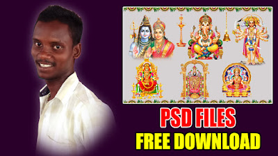Dmk Painting Psd Files Free Download - BerkshireRegion