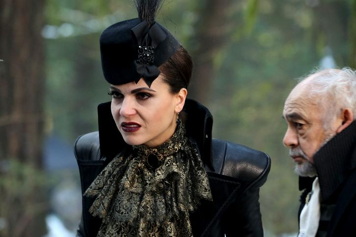 Once Upon a Time - Episode 6.14 - Page 23 - Promo, 2 Sneak Peeks, Promotional Photos, Script Teases, Interviews & Press Release