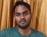 Venkatesh Gurap