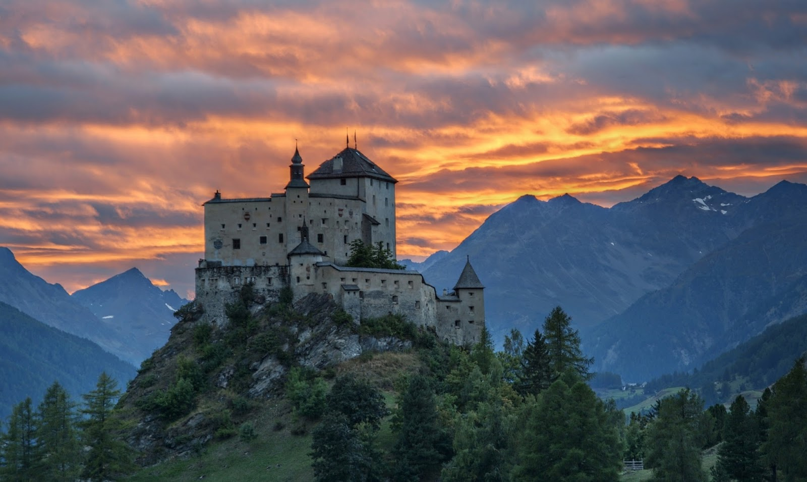 Switzerland schweiz svizzera - 5 3