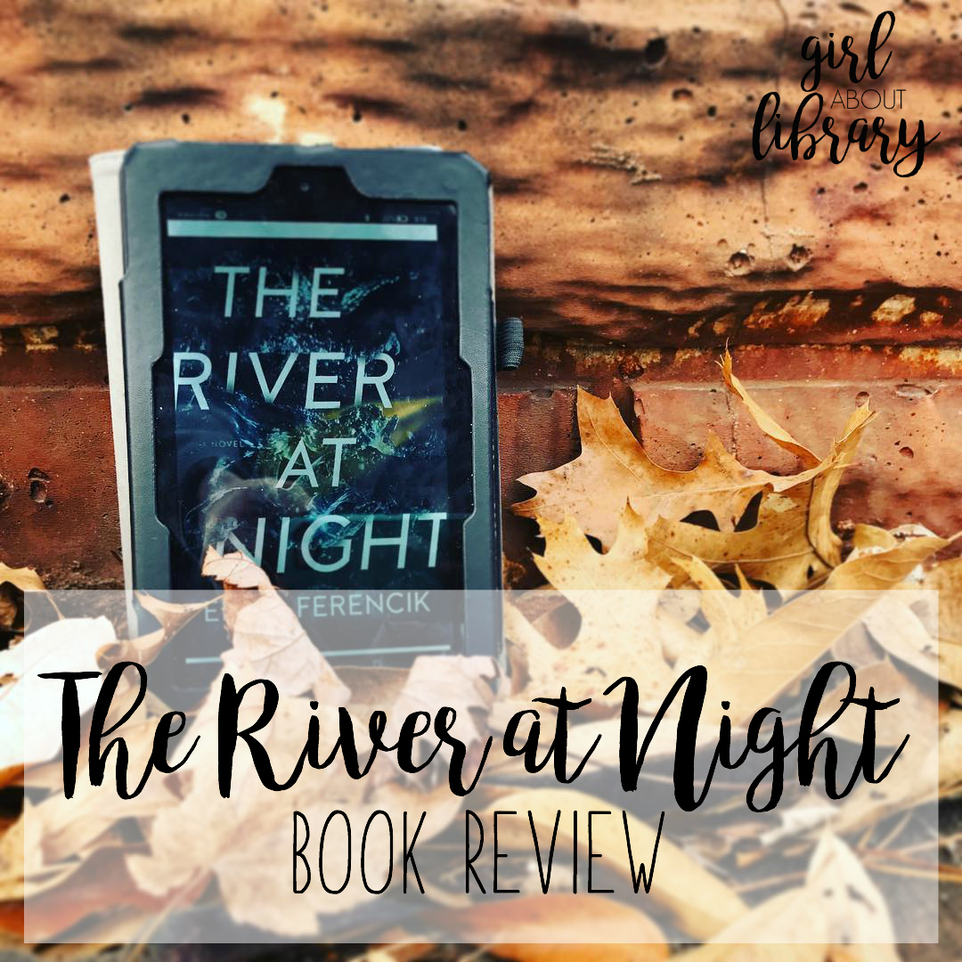by the river by steven herrick essay Steven herrick – author visit - teacher's steven herrick is a poet and • 2005 nsw premier's literary award for young adult literature for by the river.