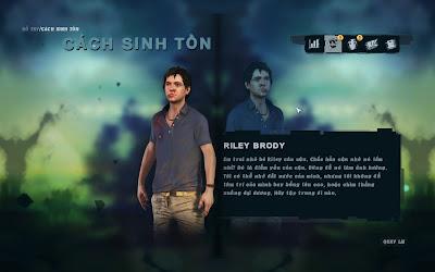 Far Cry 3 Việt Hóa