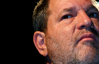 Weinstein inquiry: police departments likely to join forces, experts say