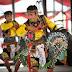 KESENIAN Jaranan Antara Budaya Dan Tren Kesurupan Di Kalangan Anak Muda