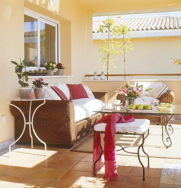 Ideas Para Decorar Diseñar Y Mejorar Tu Casa Fotos De