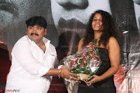 Celebrities at Maya Mall pre release function Diksha Panth, Sonia, Eesha and others ~ Celebrities Exclusive Galleries 005.JPG