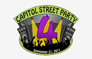 de102d5b3b2fde Dierks Bentley s record label is Capitol Records Nashville. The 4th annual  Capitol Street Party has been announced for September 21