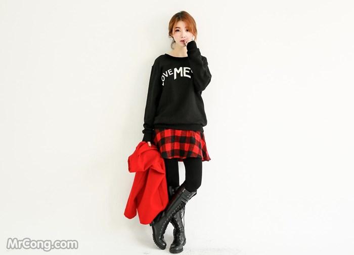 Image MrCong.com-Lee-Ho-Sin-BST-thang-11-2016-004 in post Người đẹp Lee Ho Sin trong bộ ảnh thời trang tháng 11/2016 (122 ảnh)