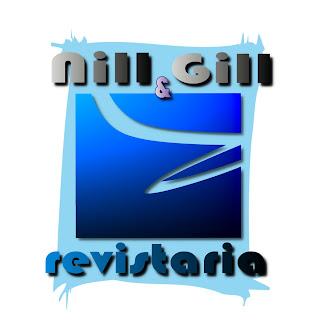 http://www.nillpublisher.lojaintegrada.com.br/