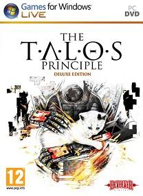 the-talos-principle-pc-cover-www.ovagames.com