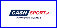 CASH SPORT LOGO