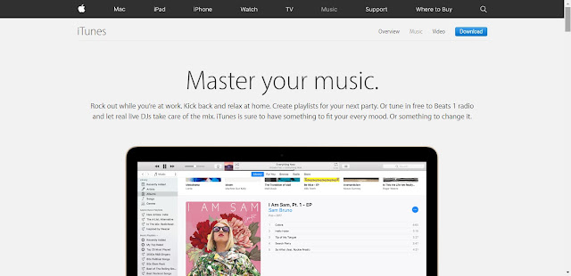 3 ways to get your music on iTunes