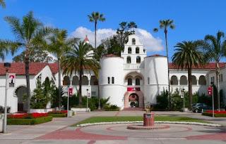 Vanessa Lim: I love San Diego State University. FilAm, Filipina-American, Filipino-American