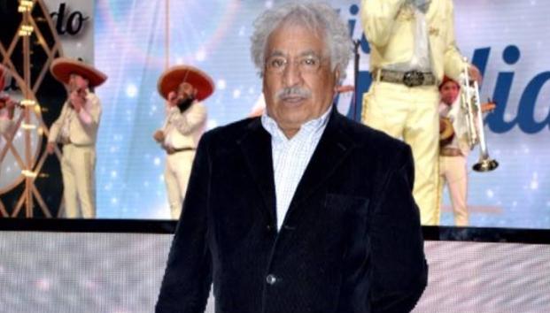 Secuestraron a Rafael Inclán 2 millones de pesos a cambio de la libertad del actor