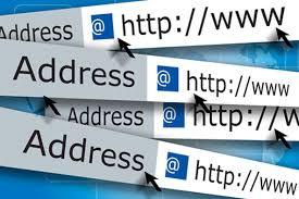 Domain (alan adı) al sat para kazan