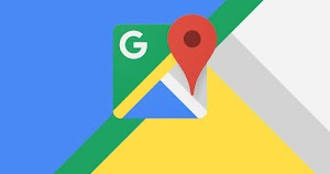 Google Maps - Navigate & Explore v9.87.2 APK to Download