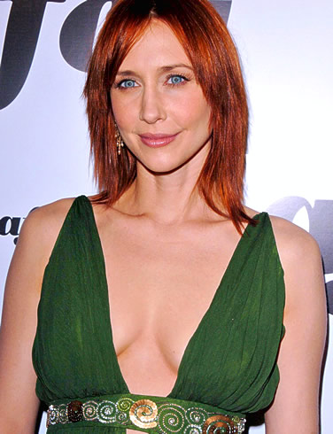 Vera Farmiga Plastic Surgery Before and After Botox and ...